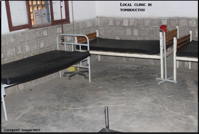 localclinic