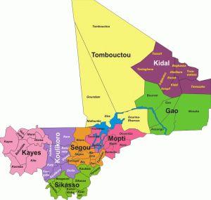 maliregions