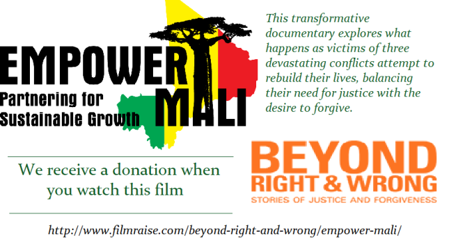 BeyondRighAndWrong_EmpowerMali