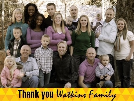 ThankyouWatkinsFamily2